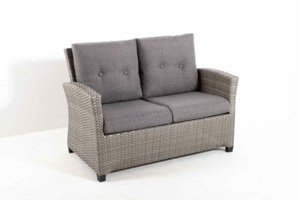 2seter sofa
