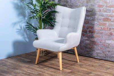 Outlet møbler