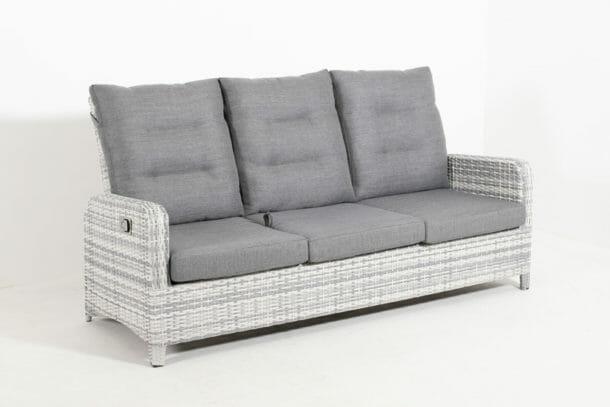 3seter sofa