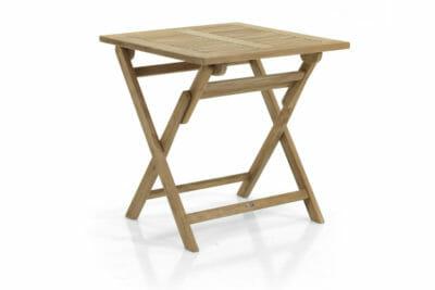 Folde og sammenleggbare bord