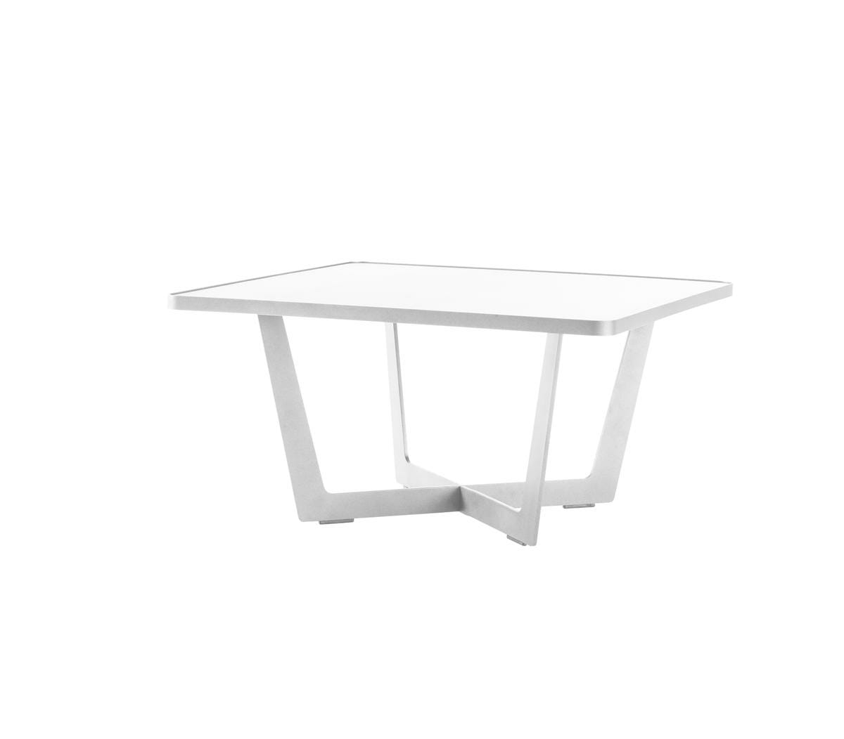 Time-out_coffeetable_white_large-1200px