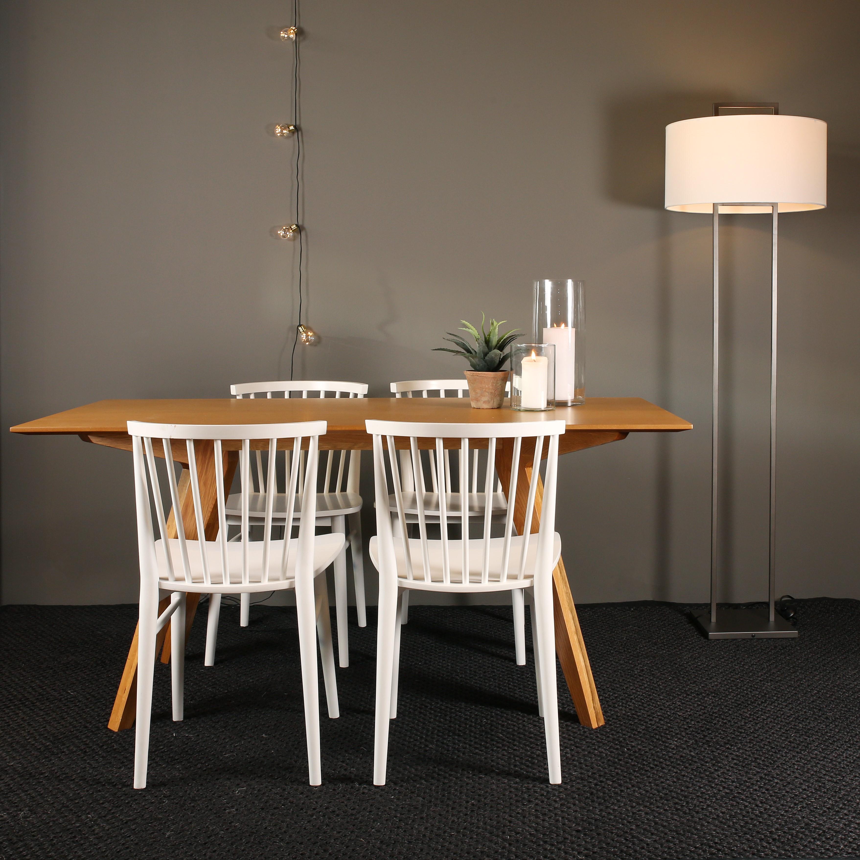 møbler 4 Stoler | FINN.no