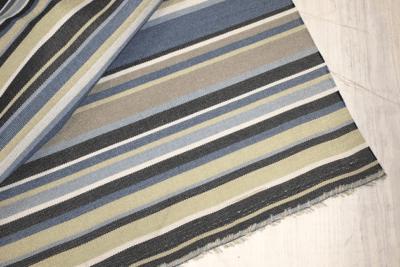 Tekstil løselengder