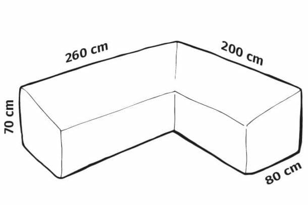 2200024 hagemøbeltrekk