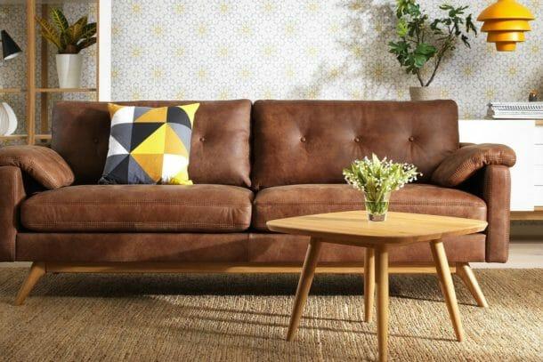 BD-möbler