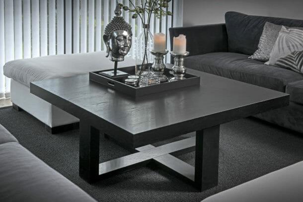 Home Factory Salong & Sidebord