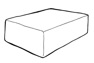Hagemøbeltrekk sofagrupper