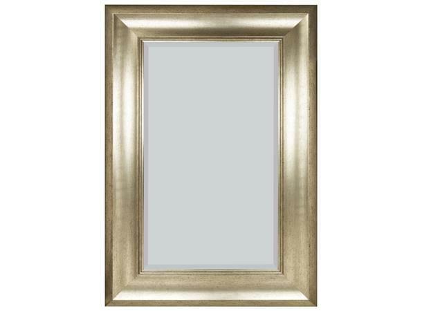 speil uten ramme