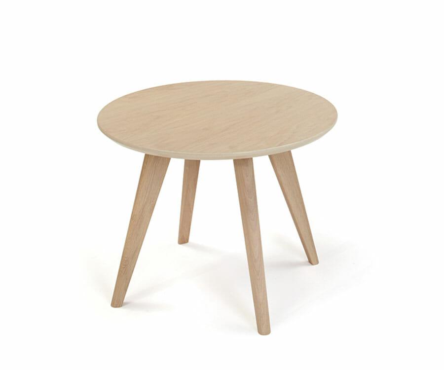 Små runde bord Ø60 | FINN.no
