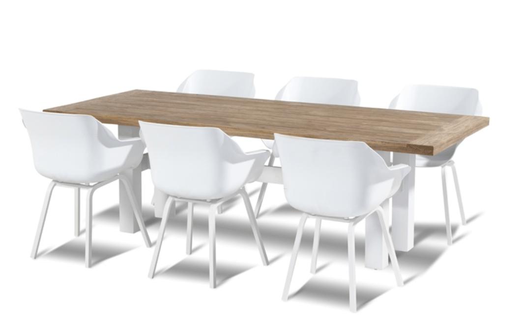 Yasmani-spisebord-Hartman-240×100-53573003-Miljø