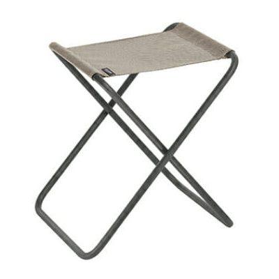 Ekstra Campingstoler | Kvalitet, Comfort og Design | Hagemøbler.no FN-56