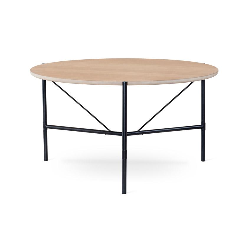 Spisemøbler, spisegrupper, spisebord, heltre spisebord