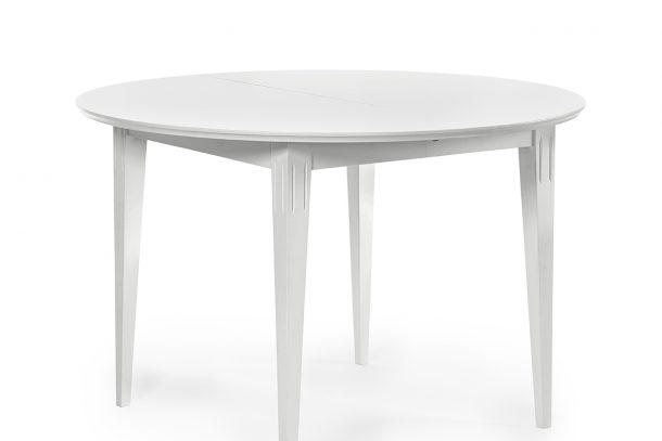 Runde Spisebord | Kjøp Rundt Bord Online | Rask Levering