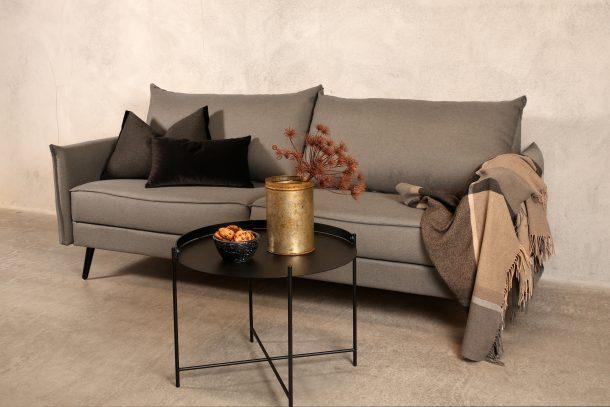 Møbler | Kvalitet & Design til gode priser | Oakland Møbler