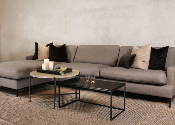 Supersalg møbler