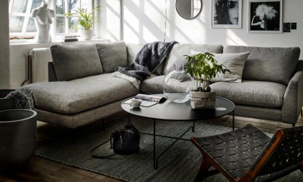 Burhéns   Klassik og moderne Design   Oakland Møbler