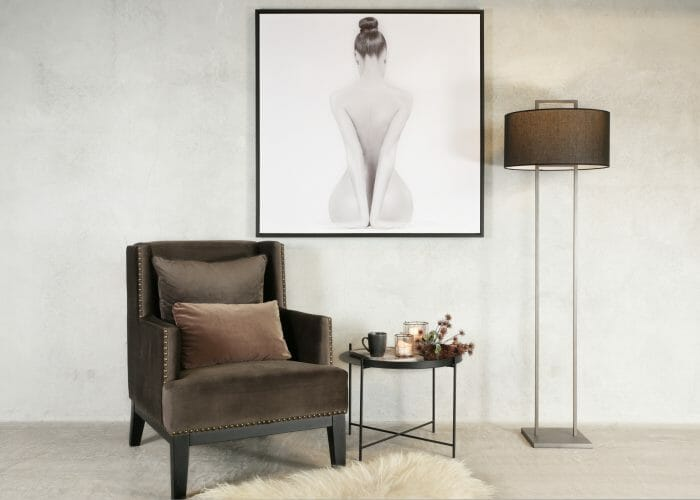 De 11 beste bildene for Stol | Lenestol, Stue, Stol