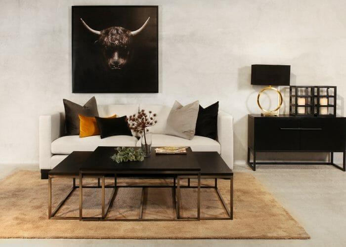 Møbler Merkevare