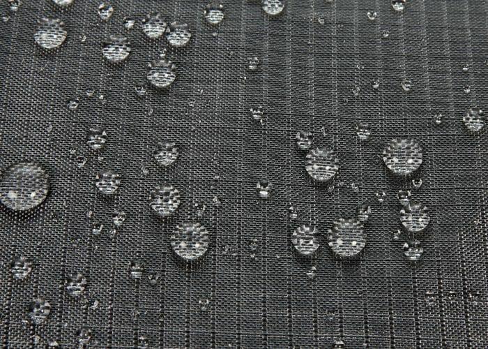 Trekk parasoller