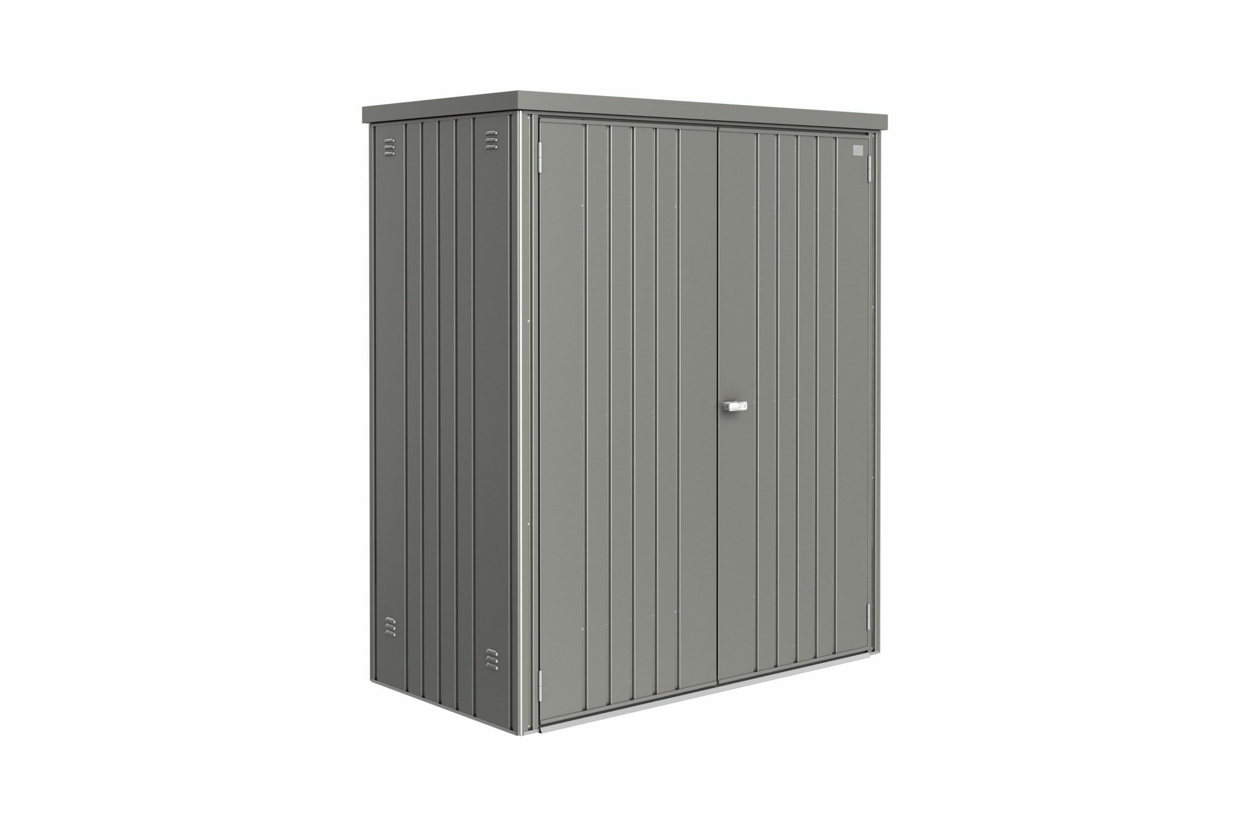 biohort-equipment-locker-30010_Geraeteschrank_150_quarzgrau_metallic_Studio-dd22