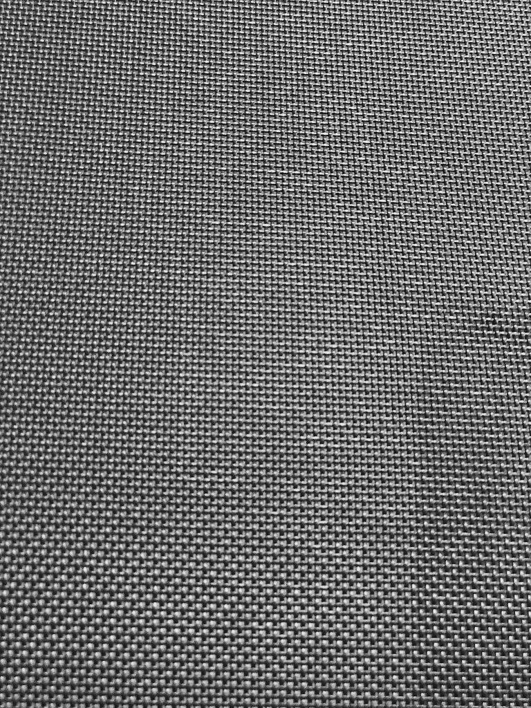 Bilde av textilene stoff
