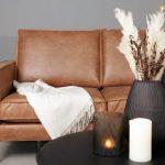 konjakk sofa
