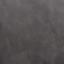 Koksgrå