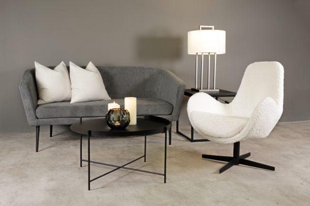 Eikeland Stuemøbler