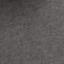 Lysgrå