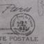 Cartale Postale
