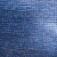 Marine blå