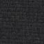 Sotgrå