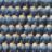 Joran Bleu Blå