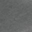 Steingrå Olefin pute